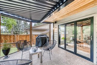 Photo 21: 99 Midpark Crescent SE in Calgary: Midnapore Detached for sale : MLS®# A1143401