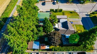 Photo 7: 7416 SHAW Avenue in Chilliwack: Sardis East Vedder Rd Land Commercial for sale (Sardis)  : MLS®# C8039647
