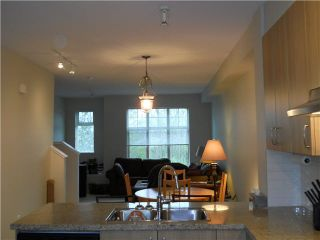 """Photo 4: 36 31125 WESTRIDGE Place in Abbotsford: Abbotsford West Townhouse for sale in """"Kinfield"""" : MLS®# R2023188"""