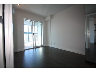 """Photo 3: # 1203 1238 SEYMOUR ST in Vancouver: Downtown VW Condo for sale in """"""""SPACE"""""""" (Vancouver West)  : MLS®# V970162"""