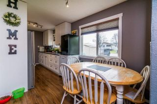 Photo 10: 4544 BAUCH Avenue in Prince George: Heritage House for sale (PG City West (Zone 71))  : MLS®# R2576978