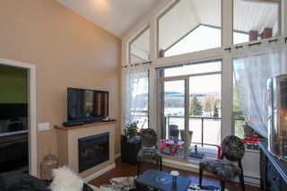 Photo 4: 405 2484 WILSON AVENUE in Port Coquitlam: Central Pt Coquitlam Condo for sale : MLS®# R2132694