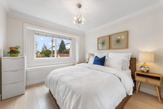 Photo 15: 6450 ST. GEORGE Street in Vancouver: Fraser VE House for sale (Vancouver East)  : MLS®# R2625501