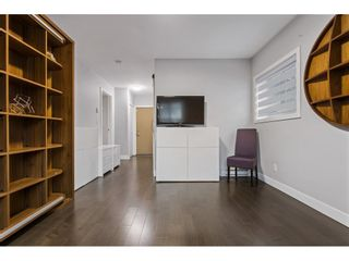 Photo 31: 3932 HAMILTON Street in Port Coquitlam: Lincoln Park PQ House for sale : MLS®# R2535257