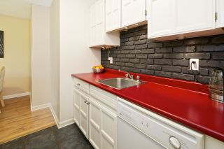 """Photo 7: 218 710 E 6TH Avenue in Vancouver: Mount Pleasant VE Condo for sale in """"McMillan House"""" (Vancouver East)  : MLS®# R2064398"""