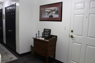 Photo 5: #206 841 Battell Street in Cobourg: Other for sale : MLS®# 269406