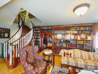 Photo 19: 12521 109A Avenue in Edmonton: Zone 07 House for sale : MLS®# E4239395