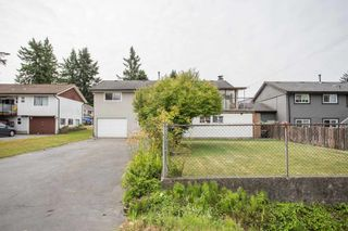Photo 36: 809 RUNNYMEDE Avenue in Coquitlam: Coquitlam West House for sale : MLS®# R2600920