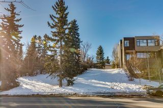Photo 6: 1137A Sifton Boulevard SW in Calgary: Elbow Park Land for sale : MLS®# A1062139