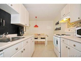Photo 8: 205 3255 Glasgow Ave in VICTORIA: SE Quadra Condo for sale (Saanich East)  : MLS®# 672961