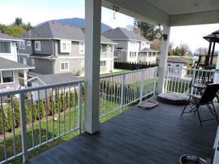"""Photo 32: 35273 ADAIR Avenue in Mission: Mission BC House for sale in """"Ferncliff Estates"""" : MLS®# R2559048"""