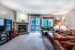 """Photo 4: 149 1386 LINCOLN Drive in Port Coquitlam: Oxford Heights Townhouse for sale in """"MOUNTAIN PARK VILLAGE"""" : MLS®# R2359767"""