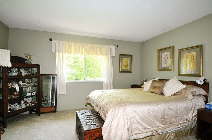 """Photo 9: Photos: 212 11578 225 Street in Maple Ridge: East Central Condo for sale in """"THE WILLOWS"""" : MLS®# R2104486"""