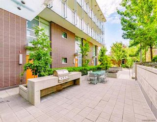 Photo 4: 2705 6333 SILVER Avenue in Burnaby: Metrotown Condo for sale (Burnaby South)  : MLS®# R2602783