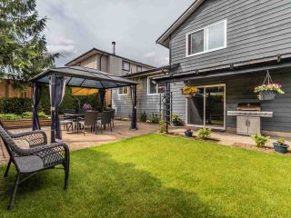 Photo 32: 3368 271A Street in Langley: Aldergrove Langley House for sale : MLS®# R2576888