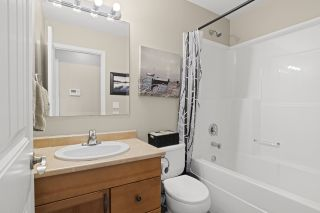 Photo 11: 6201 45 Street: Cold Lake House for sale : MLS®# E4235805