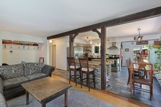 Photo 10: 644 Holm Rd in : CR Willow Point House for sale (Campbell River)  : MLS®# 880105