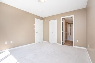 Photo 10: 209 2958 WHISPER WAY in Coquitlam: Westwood Plateau Condo for sale : MLS®# R2618244