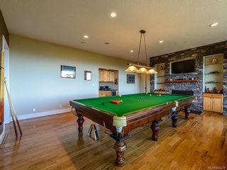 Photo 30: 1560 Neild Rd in Metchosin: Me Neild House for sale : MLS®# 845279
