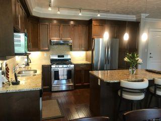 Photo 2: 623 3666 ROYAL VISTA Way in COURTENAY: CV Crown Isle Condo for sale (Comox Valley)  : MLS®# 794911
