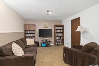 Photo 18: 3343 33rd Street West in Saskatoon: Confederation Park Residential for sale : MLS®# SK870791