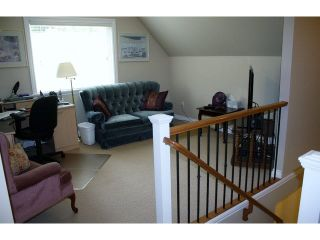 """Photo 9: 35881 MARSHALL Road in Abbotsford: Abbotsford East House for sale in """"Whatcom - Mountain Meadows"""" : MLS®# F1446260"""