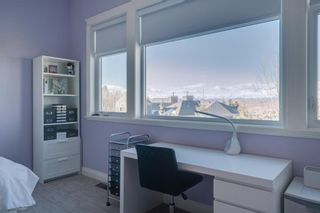 Photo 27: 2533 77 Street SW in Calgary: Springbank Hill Detached for sale : MLS®# A1065693