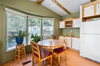Photo 3: 266 2465 Apollo Dr in : PQ Nanoose Manufactured Home for sale (Parksville/Qualicum)  : MLS®# 877860
