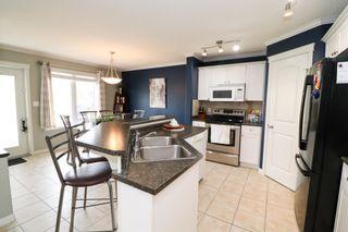 Photo 6: 10628 181 Avenue in Edmonton: Zone 27 House for sale : MLS®# E4247621