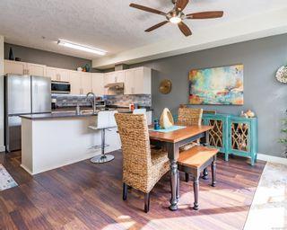 Photo 15: 214 2300 Mansfield Dr in : CV Courtenay City Condo for sale (Comox Valley)  : MLS®# 871857
