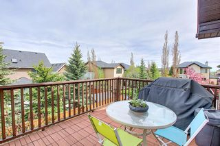 Photo 48: 426 MARINA Drive: Chestermere Detached for sale : MLS®# A1112108