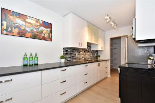 """Photo 4: 210 5450 EMPIRE Drive in Burnaby: Capitol Hill BN Condo for sale in """"EMPIRE PLACE"""" (Burnaby North)  : MLS®# R2122966"""