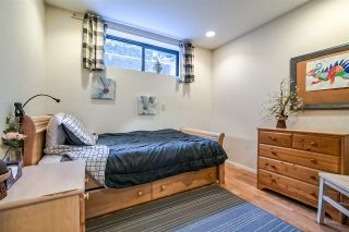"""Photo 17: 1200 PREMIER Street in North Vancouver: Lynnmour Townhouse for sale in """"Lynnmour Village"""" : MLS®# R2340535"""