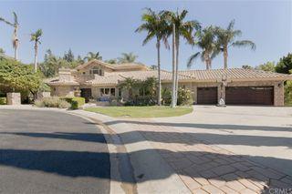 Photo 47: 185 S Trish Court in Anaheim Hills: Residential for sale (77 - Anaheim Hills)  : MLS®# OC21163673