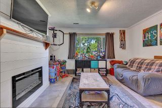 Photo 20: 8154 BOXER Court in Mission: Mission BC House for sale : MLS®# R2594484