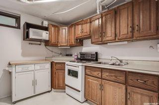 Photo 26: 2411 Underwood Avenue in Saskatoon: Avalon Residential for sale : MLS®# SK859873