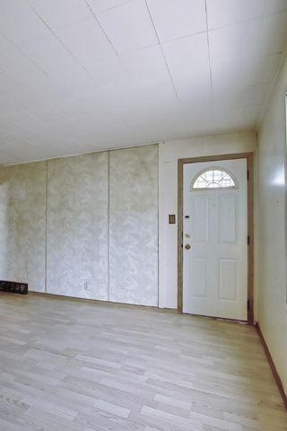 Photo 3: 12932 126 Street in Edmonton: Zone 01 House for sale : MLS®# E4247489