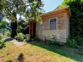 Photo 14: 1551 Whiffin Spit Rd in : Sk Whiffin Spit Half Duplex for sale (Sooke)  : MLS®# 851455