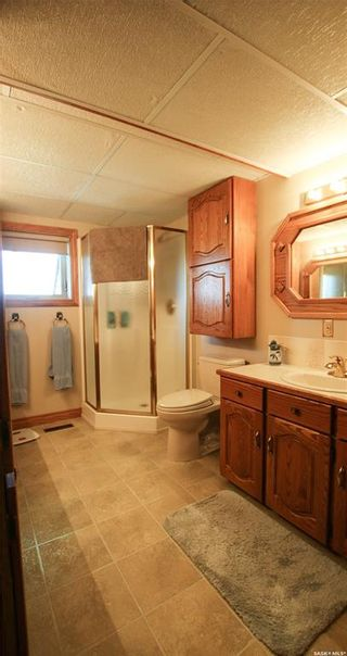Photo 25: 245 Alpine Crescent in Swift Current: South West SC Residential for sale : MLS®# SK785077