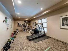 """Photo 4: Photos: 307 630 ROCHE POINT Drive in North Vancouver: Roche Point Condo for sale in """"LEGEND"""" : MLS®# R2086162"""