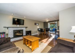 Photo 5: 2876 267A Street in Langley: Aldergrove Langley House for sale : MLS®# R2226858