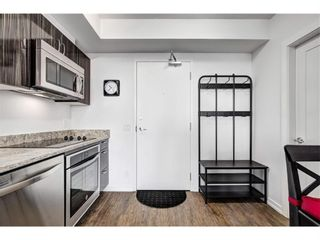 Photo 4: 1511 450 8 Avenue SE in Calgary: Downtown East Village Apartment for sale : MLS®# A1090425