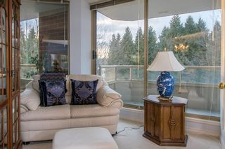 """Photo 3: 303 728 FARROW Street in Coquitlam: Coquitlam West Condo for sale in """"THE VICTORIA"""" : MLS®# R2146505"""