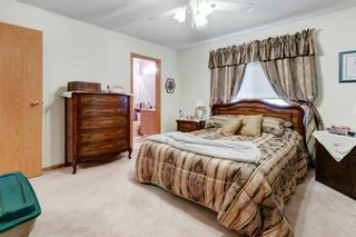 Photo 13: 1339 Gough Road: Carstairs Detached for sale : MLS®# A1145047