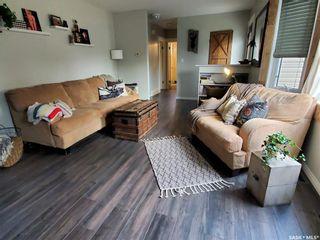 Photo 6: 1434 Nicholson Road in Estevan: Pleasantdale Residential for sale : MLS®# SK870586