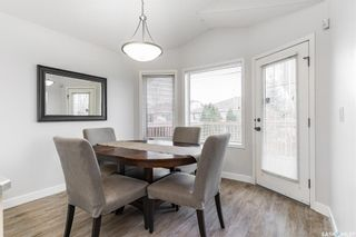 Photo 5: 622 Guenter Crescent in Saskatoon: Arbor Creek Residential for sale : MLS®# SK831989