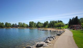 Photo 36: 103 MT ASSINIBOINE Circle SE in Calgary: McKenzie Lake Detached for sale : MLS®# A1119422