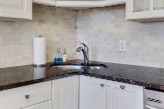 Photo 16: 9419 145 Street in Edmonton: Zone 10 House for sale : MLS®# E4229218