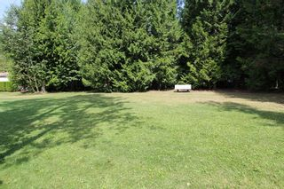 Photo 10: 325 3980 Squilax Anglemont Road in Scotch Creek: Recreational for sale : MLS®# 10087322