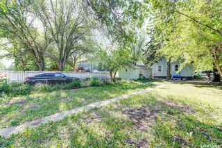 Photo 33: 308 111th Street in Saskatoon: Sutherland Residential for sale : MLS®# SK861305